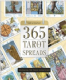 Sasha Graham - 365 Tarot Spreads: Revealing the Magic in Each Day